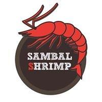 Sambal Shrimp Restaurant & Bar