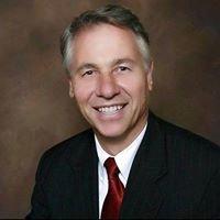 Law Office Of Robert L. Ferris - Probate Attorney