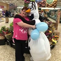 Community at Tesco Newton Abbot