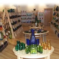 West Virginia Glass Outlet