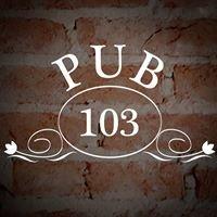Pub 103