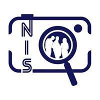 Tennessee Private Investigator - The Dillon Agency