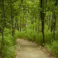Trails of Historic Bethania