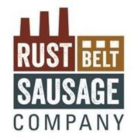 Rustbelt Sausage Company