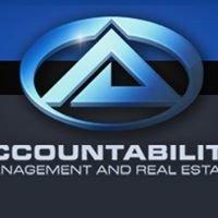 Accountability Mgmt. & Real Estate LLC