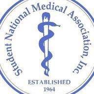 Vanderbilt School of Medicine SNMA