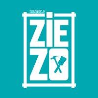 Klusbedrijf ZIEZO