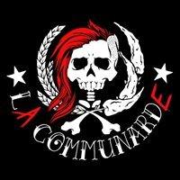 Le Communard