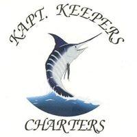 Kapt Keepers Charters