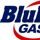 Bluhm's Gas Sales