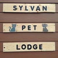 Sylvan Pet Lodge