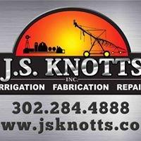 JS Knotts, Inc