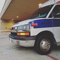 MedEx Medical Transport Service, Inc.