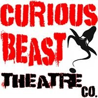 Curious Beast Theatre Company
