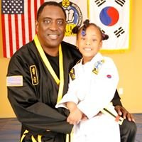 Choi Kwang Do Martial Arts Academy Conyers