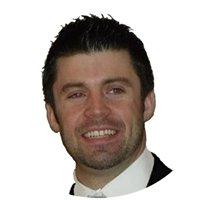 Matthew Grenier Consulting