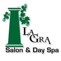 LaGra Salon and Day Spa
