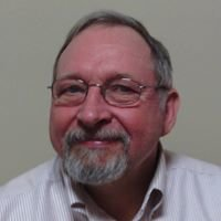 Michael G. Spaulding,  PA