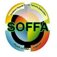 Southern Organic Female Farmers Assoc. - SOFFA