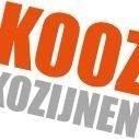 KOOZ Kunststof Kozijnen