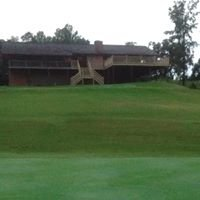 Crowders Mountain Golf Course