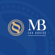 MB Tax Advice Ltd