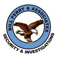Bill Perry & Associates, Inc.