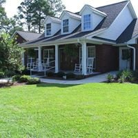Greenwood Place Assisted Living