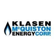 Klasen McQuiston Energy Co