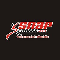 Snap Fitness - Queen Creek