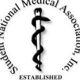 Georgetown University SNMA (Student National Medical Association)