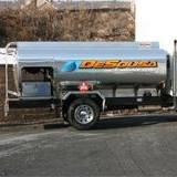 DeSousa Oil & Service Corp.