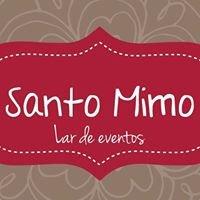 Santo Mimo