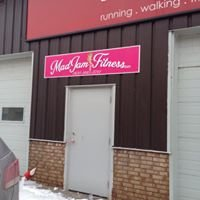 Madjam Fitness Studio