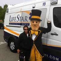 LifeStar Emergency Services