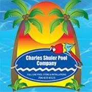 Charles Shuler Pool Company