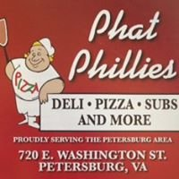 Phat Phillies