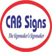 CAB Signs, Inc.