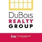 DuBois Realty Group of Keller Williams Realty