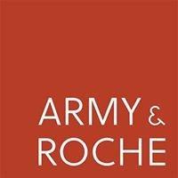 Army & Roche, LLC