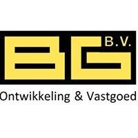 Goossen Walsoorden - Projectontwikkeling B.V.