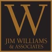 Jim Williams & Associates, Attorneys at Law, LLC