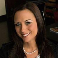 Danielle Pelot Attorney at Law