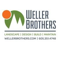 Weller Brothers Landscaping