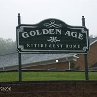 Golden Age Retirement Home
