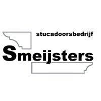 Stucadoorsbedrijf Smeijsters