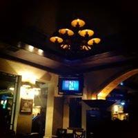 Pisa Cafe Menteng