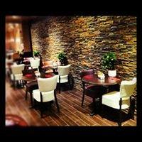 Luna Cafe Knightsbridge