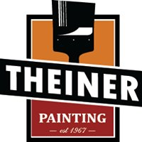 Theiner Painting Residential & Commercial Painting Toronto