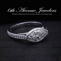 6th Avenue Jewelers